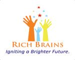 Rich Brains